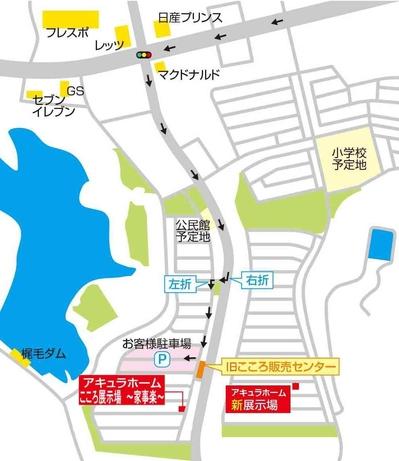 バス見マップ1.jpg